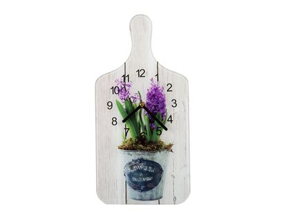 reloj-de-pared-tabla-flowers-and-garden-40-cm-x-20-cm-6989975460344
