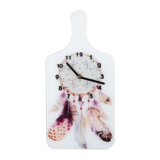 reloj-de-pared-atrapasuenos-con-cuentas-40-cm-x-20-cm-6989975460351