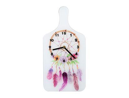 reloj-de-pared-atrapasuenos-con-rosas-40-cm-x-20-cm-6989975460368