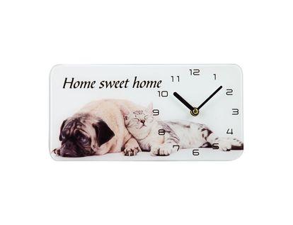 reloj-de-mesa-perro-y-gato-30-cm-x-15-cm-6989975460382