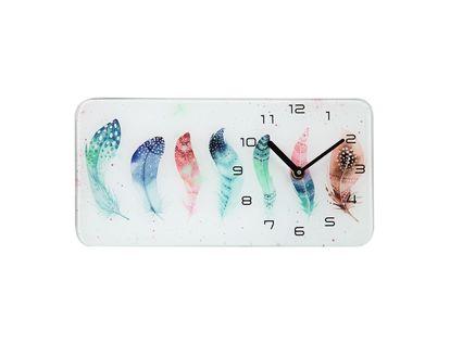 reloj-de-mesa-plumas-de-colores-30-cm-x-15-cm-6989975460429