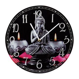reloj-de-pared-circular-buda-30-cm-6989975460498