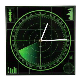 reloj-de-pared-radar-30-cm-x-30-cm-1-6989975460511