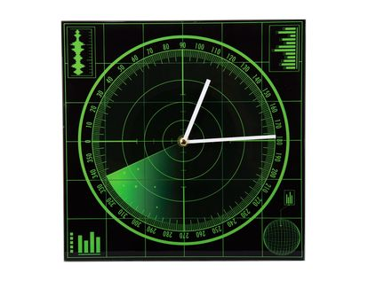 reloj-de-pared-radar-30-cm-x-30-cm-1-6989975460511