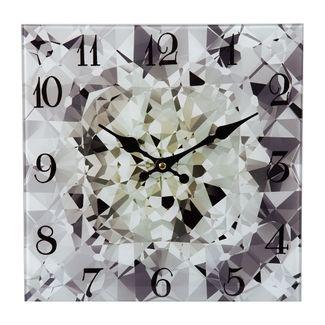 reloj-de-pared-cristales-30-cm-x-30-cm-1-6989975460542