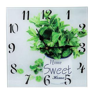 reloj-de-pared-home-sweet-30-cm-1-6989975460566