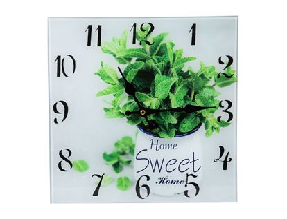 reloj-de-pared-home-sweet-30-cm-1-6989975460566