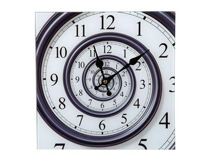 reloj-de-pared-espiral-numeros-negro-y-blanco-30-cm-1-6989975460580