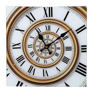reloj-de-pared-espiral-numeros-romanos-blanco-y-dorado-30-cm-1-6989975460597
