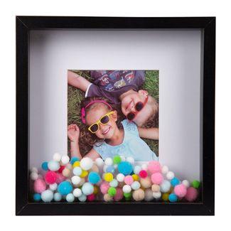 portarretrato-25cm-x-25-cm-con-pompones-color-pastel-negro-7701016703260