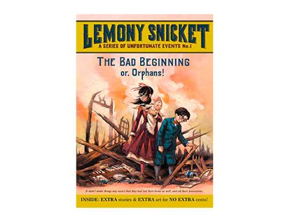 the-bad-beginning-or-orphans-a-series-of-unfortunate-events-book-1--9780061146305