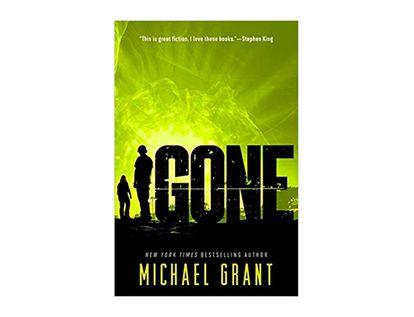 gone-9780061448782