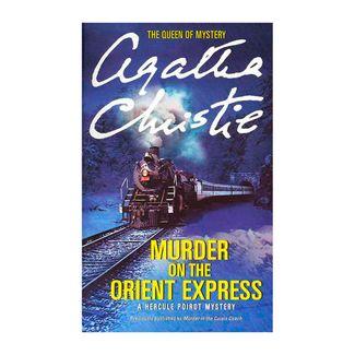 murder-on-the-orient-express-9780062073501