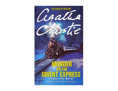murder-on-the-orient-express-9780062073501