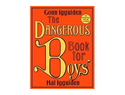 the-dangerous-book-for-boys-9780062208972