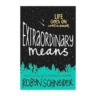 extraordinary-means-9780062217172