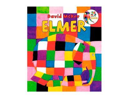 elmer-9780062324054