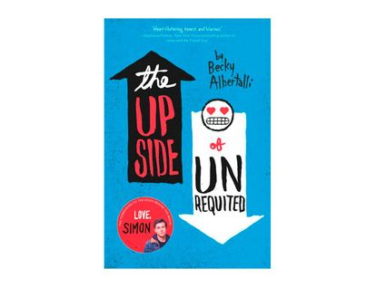 the-upside-of-unrequited-9780062348715