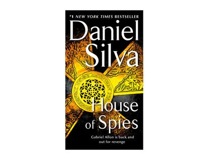 house-of-spies-9780062354358