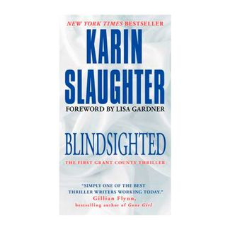 blindsighted-9780062385383