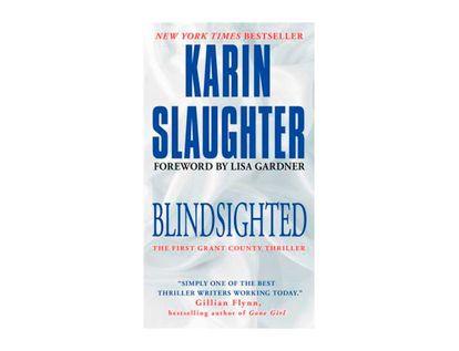 blindsighted-9780062385383