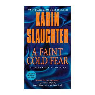 a-faint-cold-fear-9780062385413
