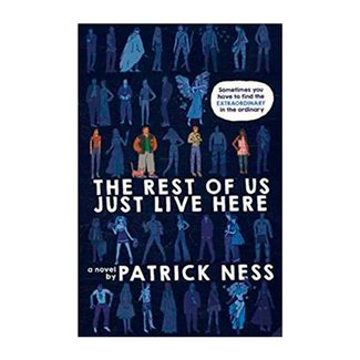 the-rest-of-us-just-live-here-9780062403179