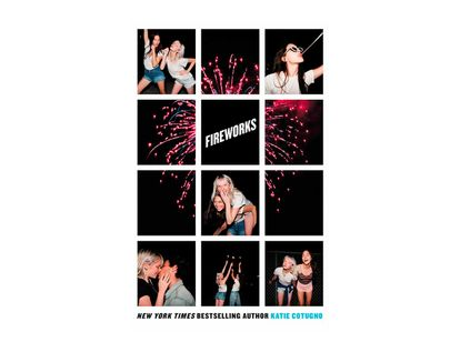 fireworks-9780062418289