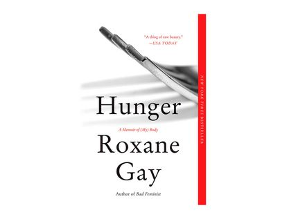 hunger-a-memoir-of-my-body-9780062420718