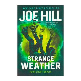 strange-weather-9780062663122