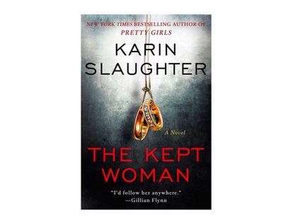 the-kept-woman-9780062663375