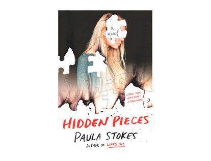 hidden-pieces-9780062673626