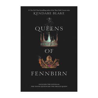 queens-of-fennbirn-9780062748287