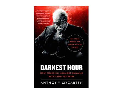 darkest-hour-9780062749529