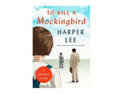 to-kill-a-mockingbird-a-graphic-novel-9780062798183