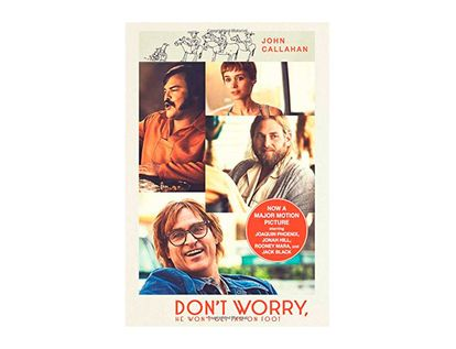 don-t-worry-he-won-t-get-far-on-foot-9780062836960