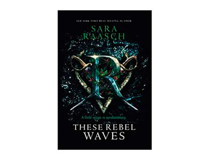 these-rebel-waves-9780062842725