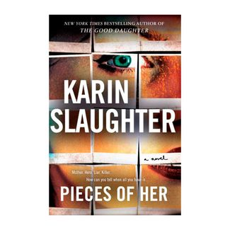 pieces-of-her-9780062844361