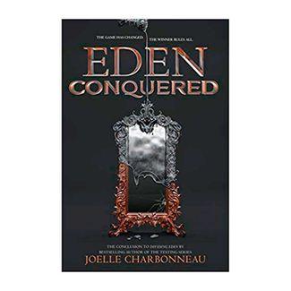 eden-conquered-9780062844972