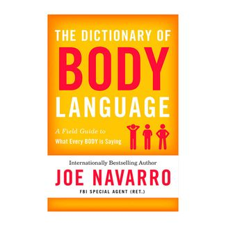 the-dictionary-of-body-language-9780062846877