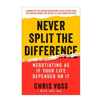 never-split-the-difference-9780062872302