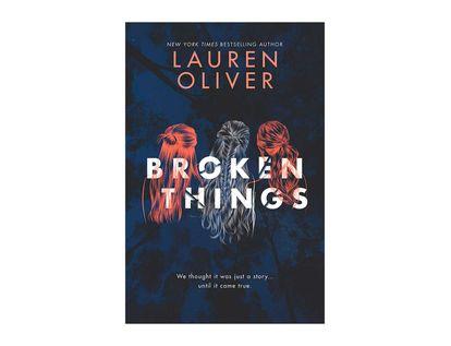 broken-things-9780062877437