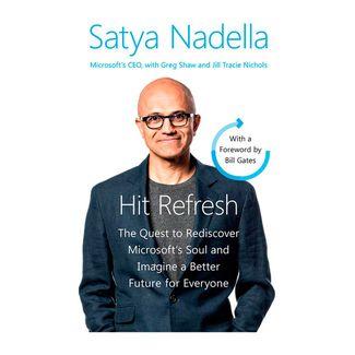 hit-refresh-9780062880314