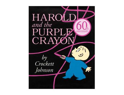 harold-and-the-purple-crayon-60th-anniversary--9780064430227
