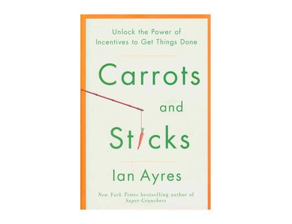 carrots-and-sticks-9780553807639