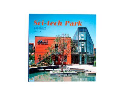 sci-tech-park-9787561837269