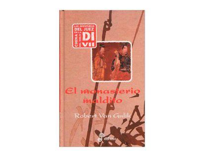 el-monasterio-maldito-9788435035347