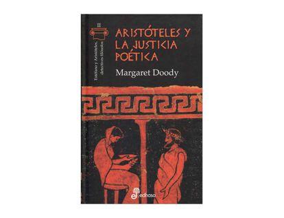 aristoteles-y-la-justicia-poetica-9788435035477