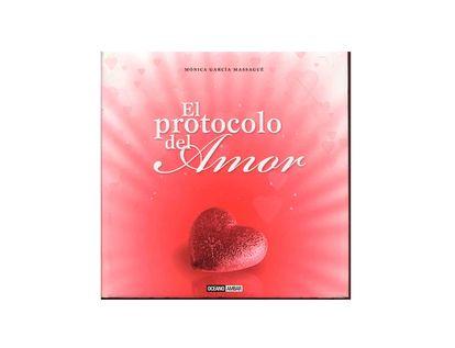 el-protocolo-del-amor-9788475567754