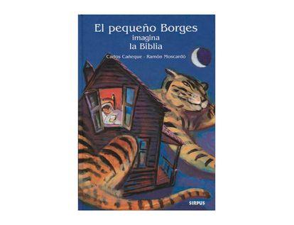 el-pequeno-borges-imagina-la-biblia-9788489902473